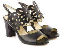 Босоножки для женщин Braska BS2693 размеры обуви, 2017