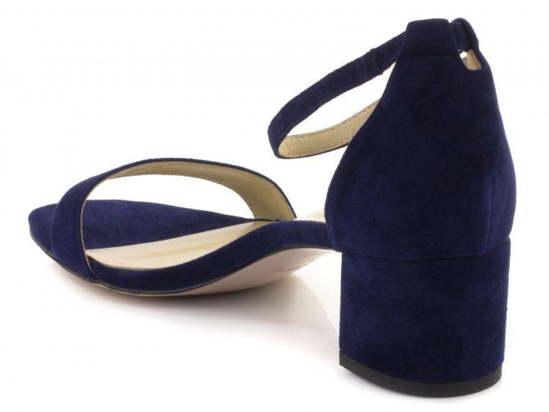Босоножки для женщин Braska BS2694 размеры обуви, 2017