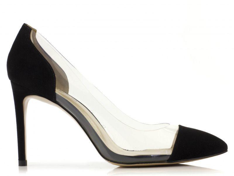 Туфли для женщин Braska BS2695 брендовые, 2017