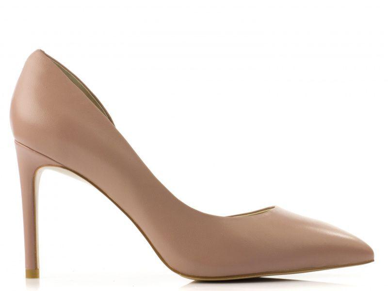 Туфли для женщин Braska BS2697 брендовые, 2017