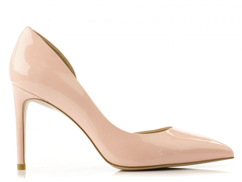 Туфли для женщин Braska BS2698 брендовые, 2017