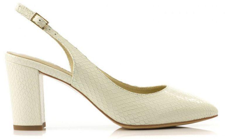 Braska Босоніжки жіночі модель BS2699 - купити за найкращою ціною в ... 6600a1d28339d