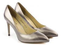 Туфли для женщин Braska 513-702/177-070 купить обувь, 2017