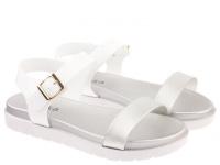Сандалии для женщин Braska 511-353/577-030 размеры обуви, 2017