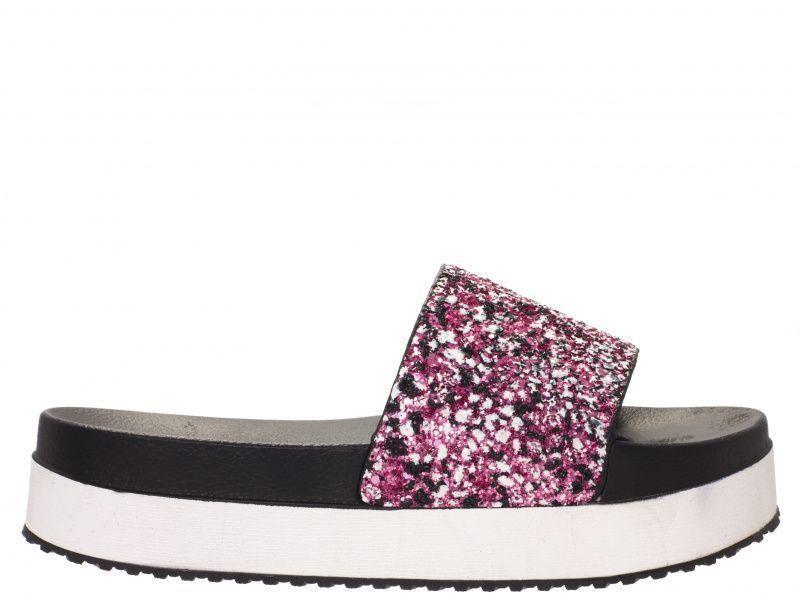 Шлёпанцы для женщин Braska BS2705 размеры обуви, 2017