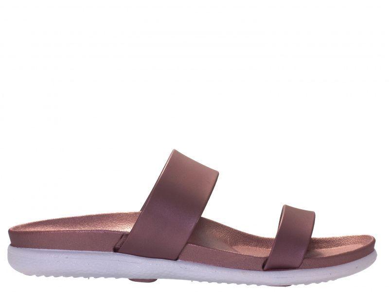 Шлёпанцы для женщин Braska BS2708 размеры обуви, 2017