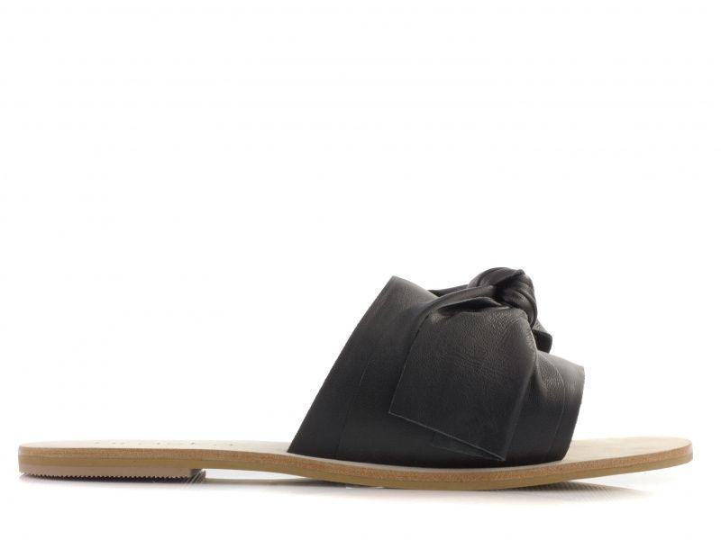 Сандалии для женщин Braska BS2714 размеры обуви, 2017