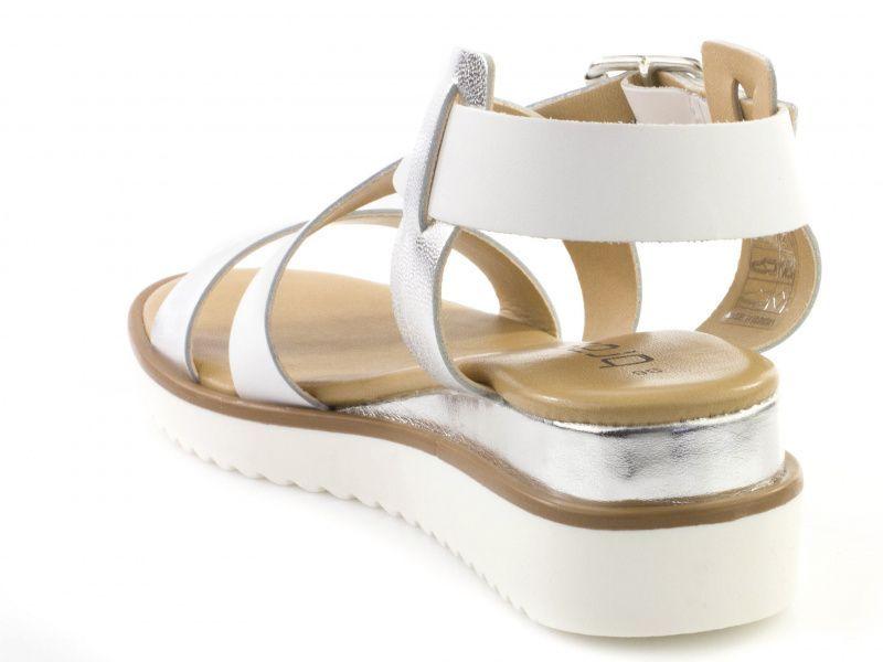 Босоножки для женщин Braska BS2716 размеры обуви, 2017