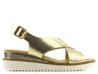 Босоножки для женщин Braska 511-6522/178 размеры обуви, 2017