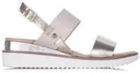 Босоножки для женщин Braska 511-6521/104 купить обувь, 2017