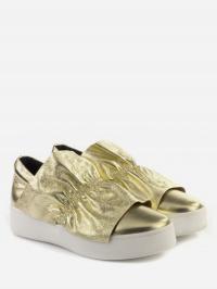 Полуботинки для женщин Braska 513-2606/178 купить обувь, 2017