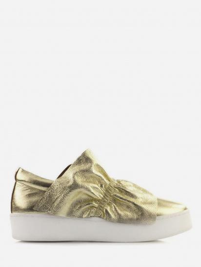 Полуботинки для женщин Braska 513-2606/178 размеры обуви, 2017