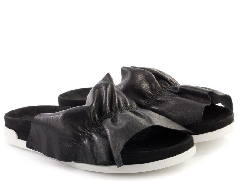 Шлёпанцы для женщин Braska 513-1895/201 купить обувь, 2017