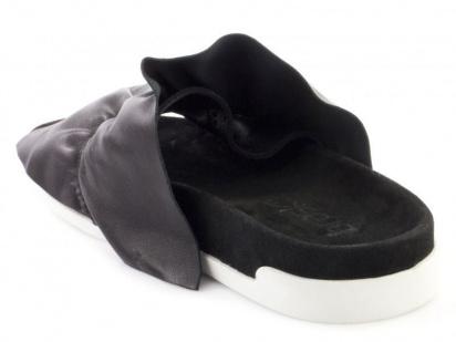 Шлёпанцы для женщин Braska 513-1895/201 брендовая обувь, 2017