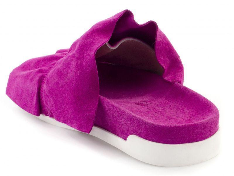 Шлёпанцы для женщин Braska BS2729 размеры обуви, 2017