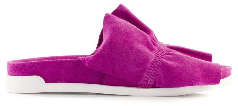 Шлёпанцы для женщин Braska BS2729 размерная сетка обуви, 2017