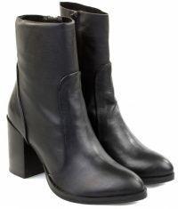 женская обувь Braska 39 размера приобрести, 2017