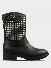 Черевики  для жінок Braska 616-68736T/101 брендове взуття, 2017