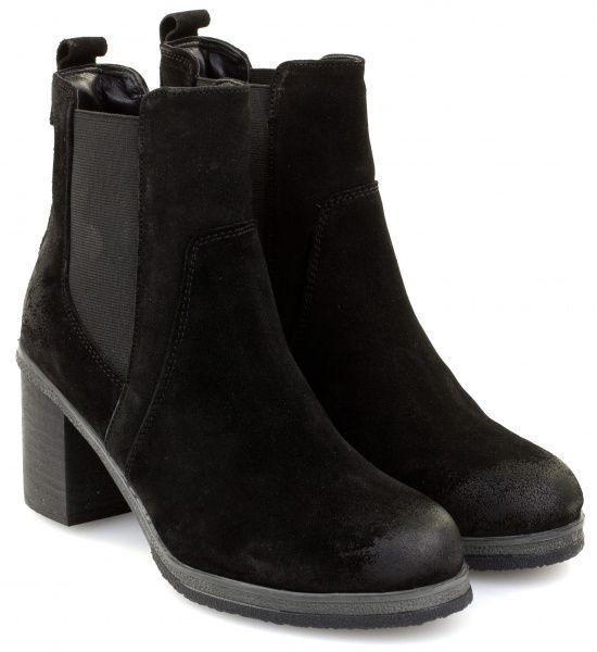 Ботинки для женщин Braska - intertop.ua