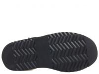 Сапоги для женщин Braska 616-77F/201 модная обувь, 2017