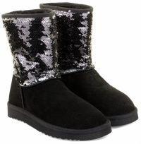 жіноче взуття, Осінь-Зима купити, 2017
