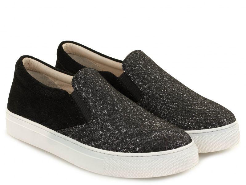 Cлипоны для женщин Braska BS2752 размерная сетка обуви, 2017