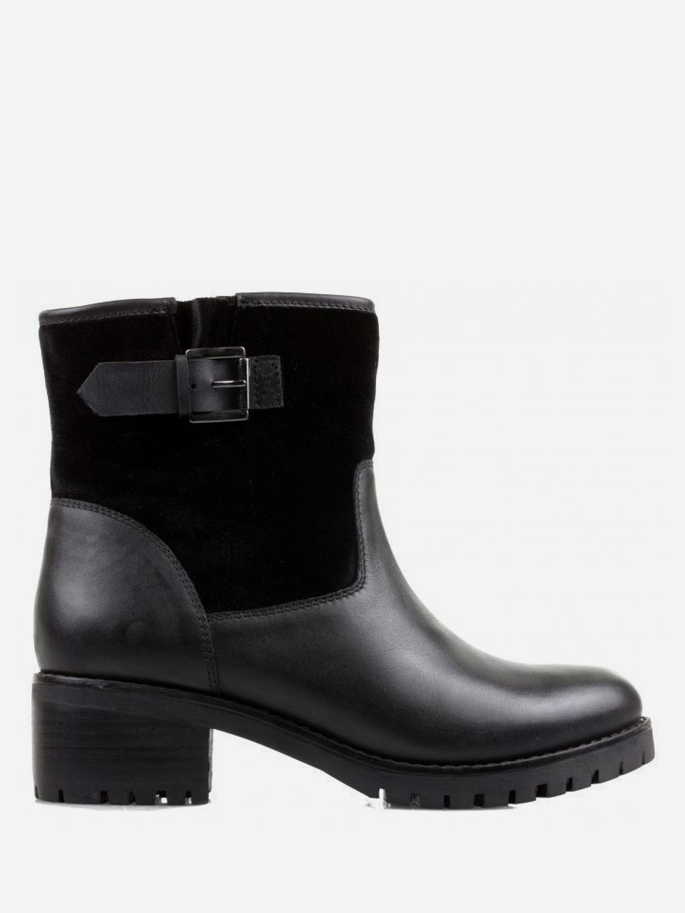 Черевики  для жінок Braska BS2755 розмірна сітка взуття, 2017