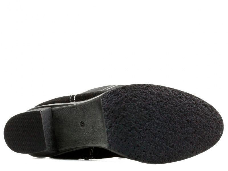 Сапоги для женщин Braska 617-2166T/201 брендовая обувь, 2017