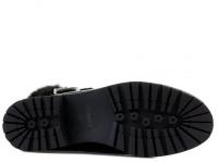 Ботинки для женщин Braska 615-291F/201-020 Заказать, 2017