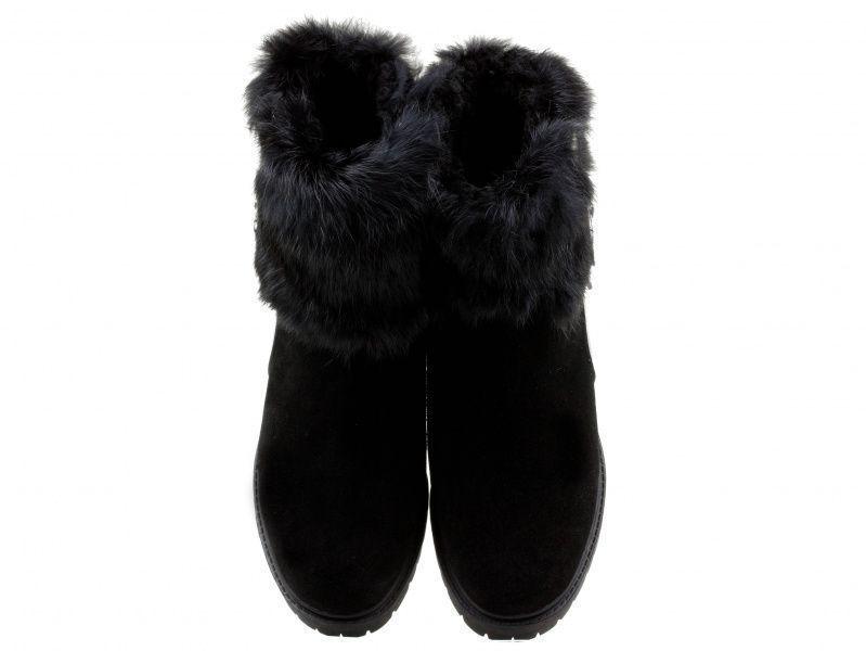 Ботинки для женщин Braska BS2764 продажа, 2017