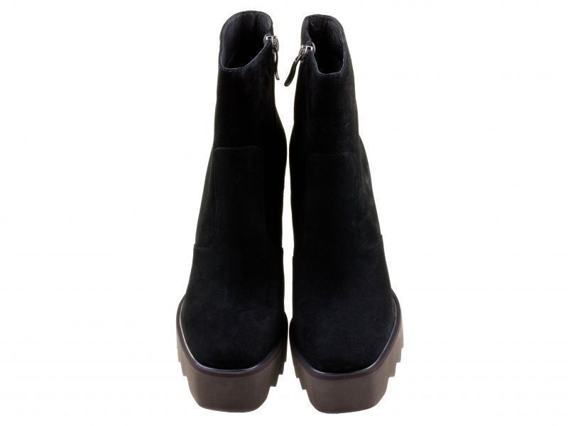 Ботинки для женщин Braska BS2769 продажа, 2017