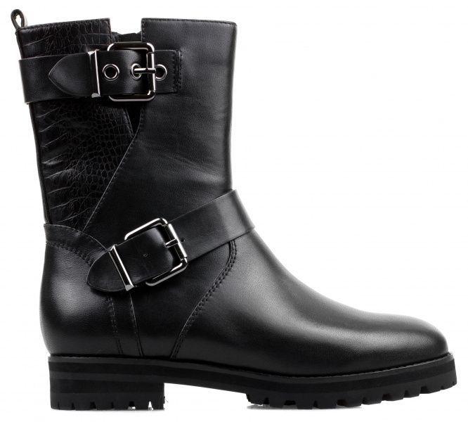 Ботинки для женщин Braska BS2771 купить в Интертоп, 2017