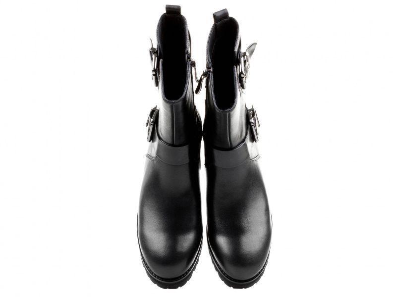 Ботинки для женщин Braska BS2771 продажа, 2017