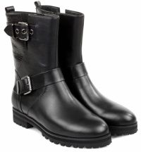 женская обувь Braska 37 размера приобрести, 2017
