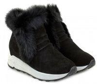 женская обувь Braska 38 размера приобрести, 2017