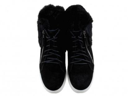 Ботинки для женщин Braska 615-155T/217 брендовая обувь, 2017