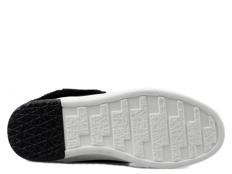 Ботинки для женщин Braska BS2781 купить в Интертоп, 2017