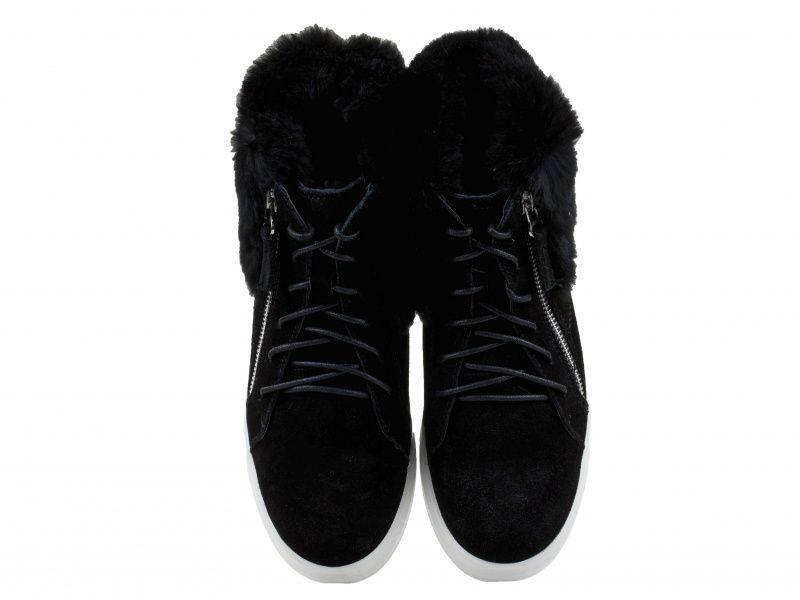Ботинки для женщин Braska BS2781 размеры обуви, 2017
