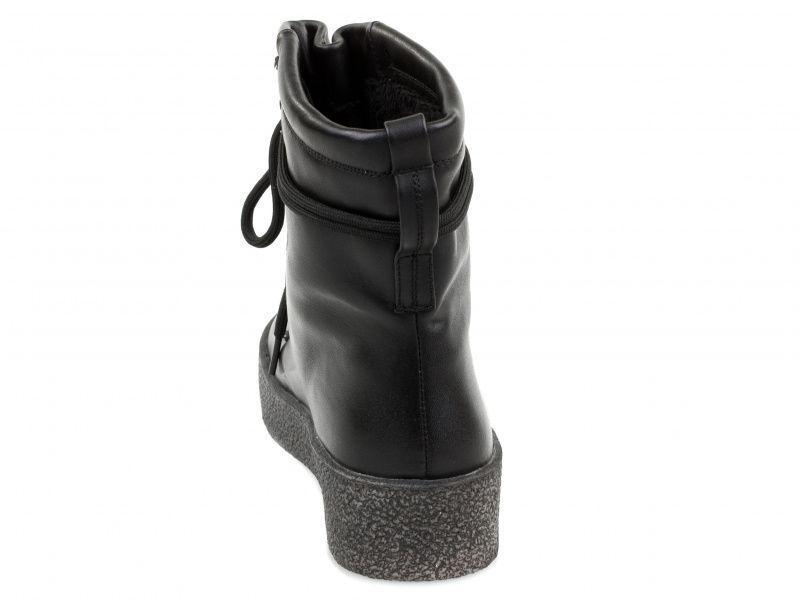 Ботинки для женщин Braska BS2784 размерная сетка обуви, 2017