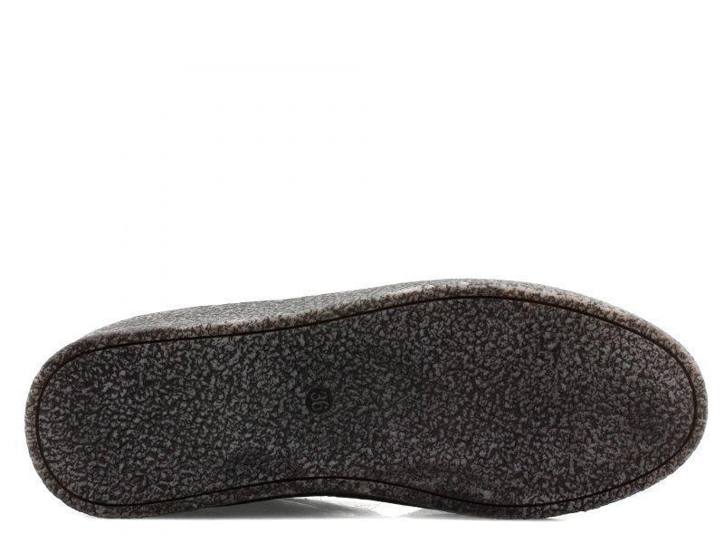 Ботинки для женщин Braska BS2784 размеры обуви, 2017
