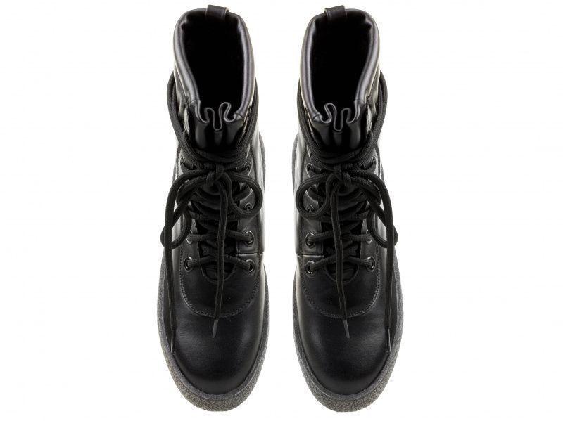 Ботинки для женщин Braska BS2784 продажа, 2017