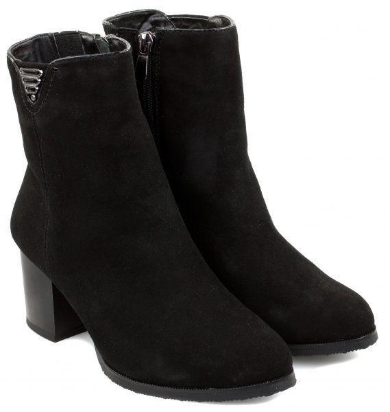 Ботинки для женщин Braska BS2785 размерная сетка обуви, 2017