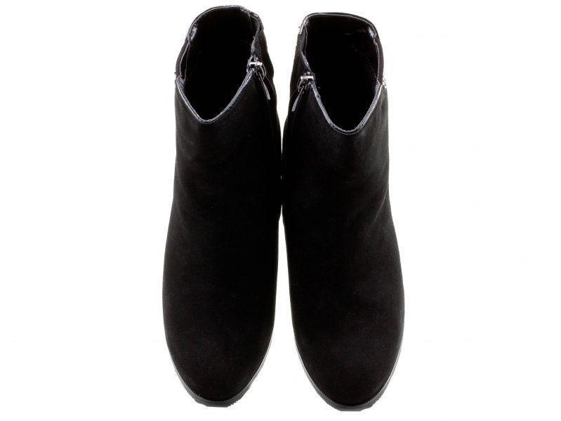Ботинки для женщин Braska BS2785 продажа, 2017