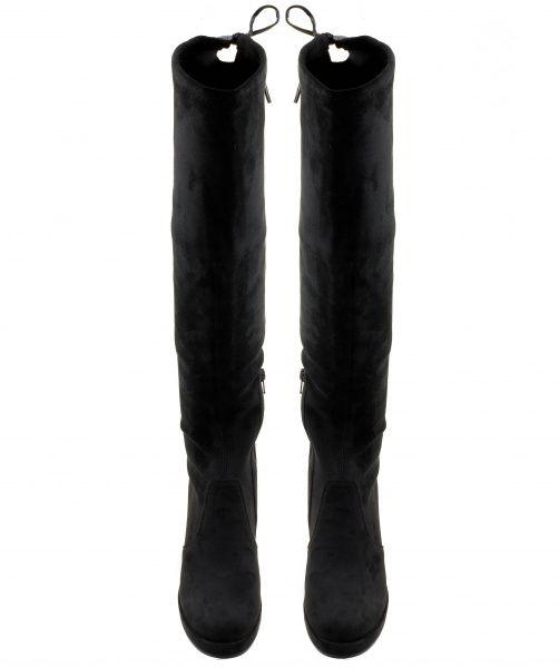 Сапоги для женщин Braska BS2791 размеры обуви, 2017