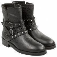 женская обувь Braska 36 размера приобрести, 2017