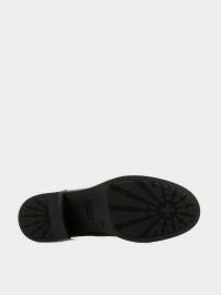 Ботинки для женщин Braska 615-4194T/179 купить обувь, 2017