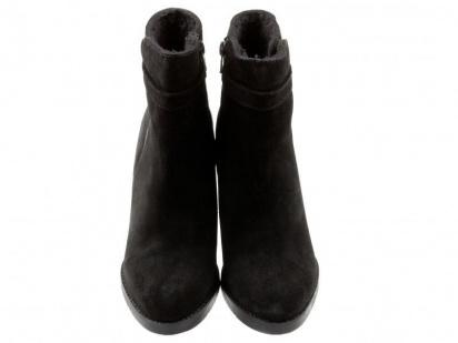 Ботинки для женщин Braska 615-712T/102 размеры обуви, 2017
