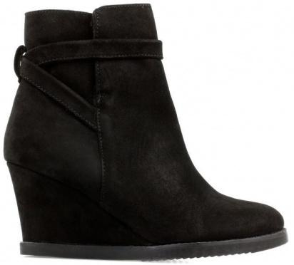 Ботинки для женщин Braska 615-712T/102 модная обувь, 2017