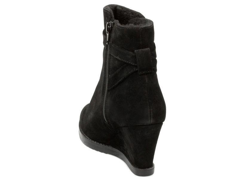 Ботинки для женщин Braska BS2797 купить в Интертоп, 2017