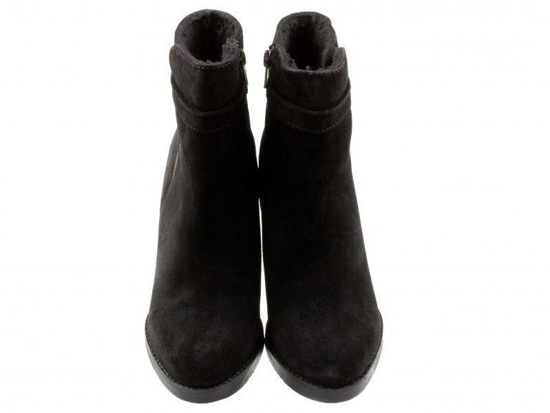 Ботинки для женщин Braska BS2797 продажа, 2017